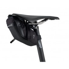 BOLSO PARA ASIENTO SPECIALIZED MINI WEDGIE