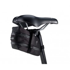 BOLSO PARA ASIENTO SPECIALIZED WEDGIE