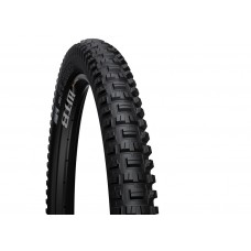 "Llanta Convict 2.5 27.5"" TCS Tough/High Grip tire"