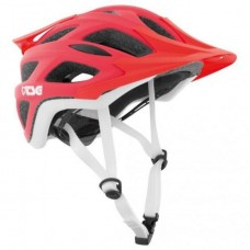 CASCO TSG SUBSTANCE 3.0  ROJO MATE