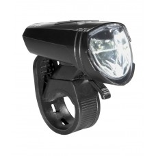 LUZ DELANTERA USB DE LED STREET F-135 KRYPTONITE