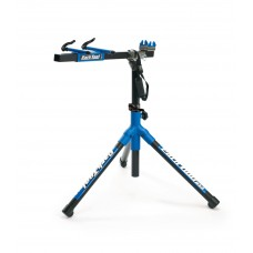 Rack Soporte SUPER LITE TEAM RACE STAND PARK TOOL