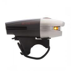 LUZ DELANTERA USB LED 500 LUMENS SLX  PLANET BIKE