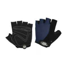 GUANTES PLANET BIKE ARIES LIGHT COMFORT