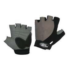 9002 GUANTES CON GEL PLANET BIKE GEMINI