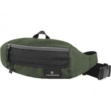 ALTMONT 3.0, ORBITAL WAIST PACK, GREEN