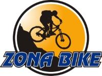 Zona Bike